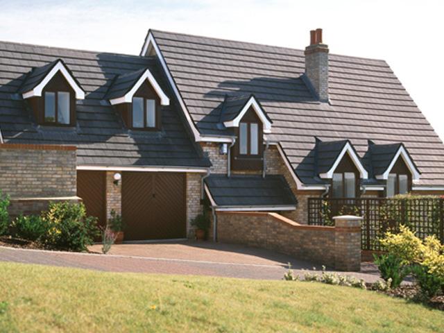 Glenister Building Services